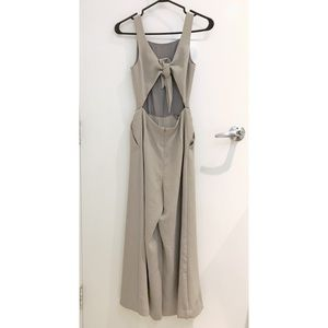 Wilfred Dresses - Wilfred Écoulement Jumpsuit